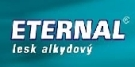 Eternal lesk alkyd